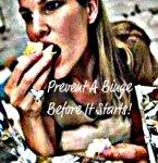 Binge Eating Help & Fasting