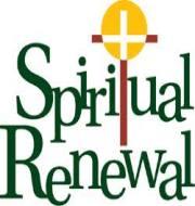 catholic fasting & spiritual renewal