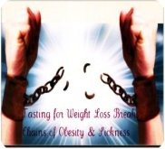 Fasting Weight Loss