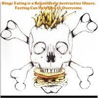 Eating Habits Change Resistance