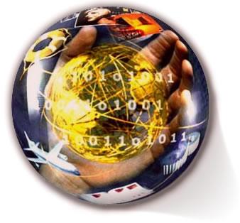 Directories & Article Sites Link-Exchange Page.