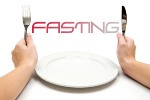 What is fasting, fasting plate