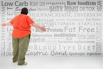 30 Day Detox Fasting