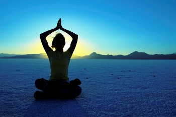 Holistic Practices Link Exchange Page