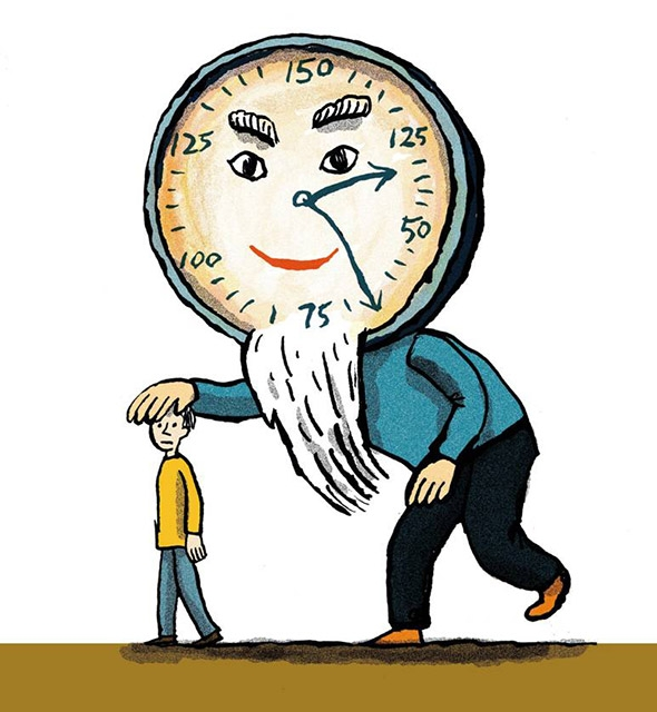 intermittent fasting longevity gene