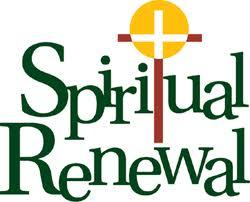 catholic fasting & spiritual renewal