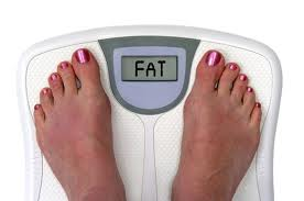 Fasting Diet Weight Scale