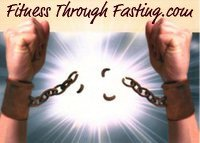 The Fasting Masterclass Member's Download Page