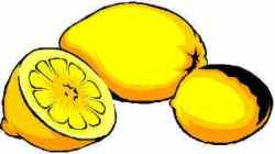 Lemonade Diet -        Lemonade Diet 01